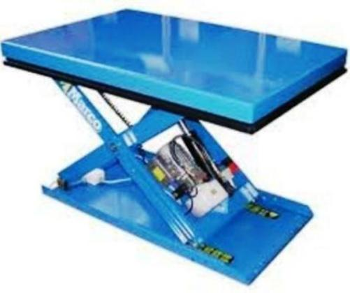 lifting table - Products