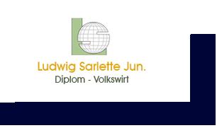 Ludwig Sarlette jun. e.K.