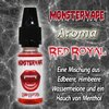 Red Royal Monster Vape Aroma