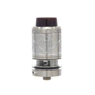 Royal Hunter - X RDTA (RHXT)