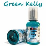 Green Kelly Aroma 30ml by T Juice