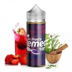 Dr. Frost - Remedy - 100 ml