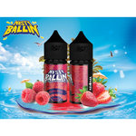 Bloody Berry - 30ml Aroma by Nasty Juice