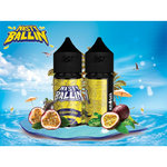Passion Killa - 30ml Aroma by Nasty Juice
