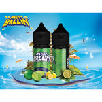 Hippie Trail - 30ml Aroma by Nasty Juice