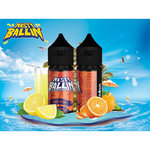 Migos Moon - 30ml Aroma by Nasty Juice