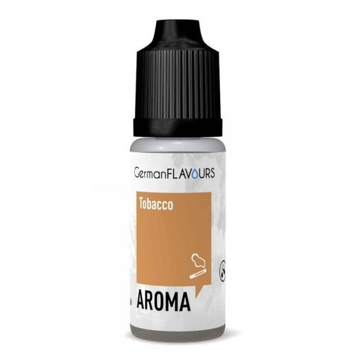 German Flavours - Tobacco Aroma