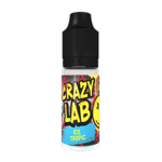 Crazy Lab - ICE TROPIC