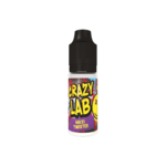 Crazy Lab - MAXI TWISTER