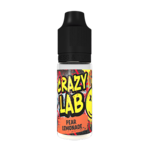 Crazy Lab -  PEAR LEMONADE