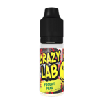 Crazy Lab - YOGURT PEAR