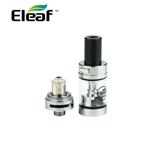 eLeaf - GS Drive 2ml Verdampfer