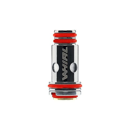 Uwell - Whirl Coils 4er Pack - MTL - 0,6 Ohm