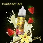 TWELVE MONKEYS - Congo Cream - 50 ml