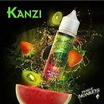 TWELVE MONKEYS - Kanzi - 50 ml
