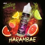 TWELVE MONKEYS - Harambae - 50 ml