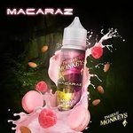 TWELVE MONKEYS - MacaRaz - 50 ml