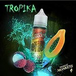 TWELVE MONKEYS - Tropika - 50 ml