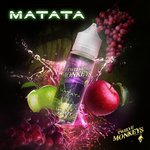 TWELVE MONKEYS - Matata - 50 ml