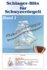 13 Schlager Hits - Band 1