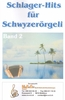 13 Schlager Hits - Band 2