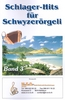 13 Schlager Hits - Band 3