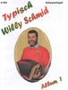 Typisch Willy Schmid - Band 1