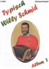 Typisch Willy Schmid - Band 2