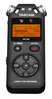Tascam DR-5 V2 Pocket Digitalrecorder
